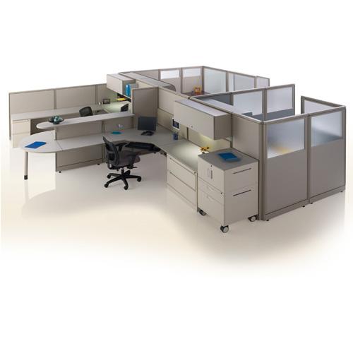 Office Cubes MN