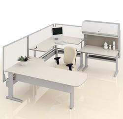Office Desk MN